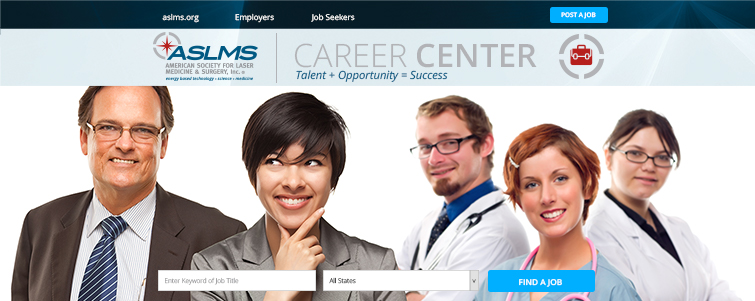 career-center-homepage