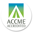 accme-accredited-res-001