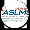 aslms-member-logo-res-001