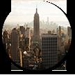 city-skyline-res-001