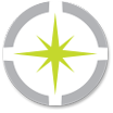 early-career-icon-res-001