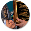 man-receiving-award-res-001