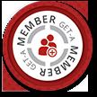 member-get-a-member-res-001