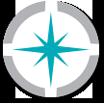 nursing-allied-health-icon-res-001