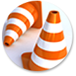 safety-cones-res-001