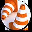 safety-cones-res-001