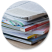 stack-of-magazines-res-001