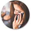 women-on-phone-res-001