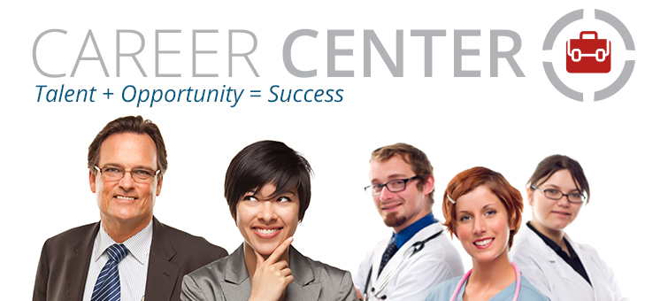 career-center-bnr-001