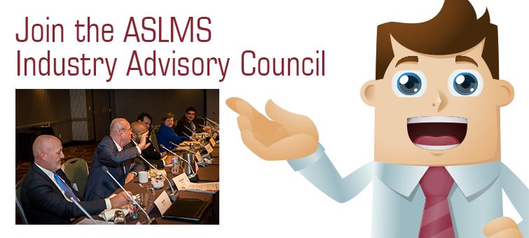 industry-advisory-council-bnr-001