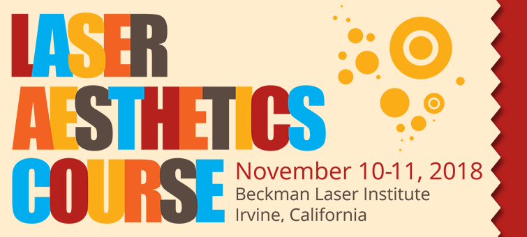 laser-aesthetics-course-bnr-001