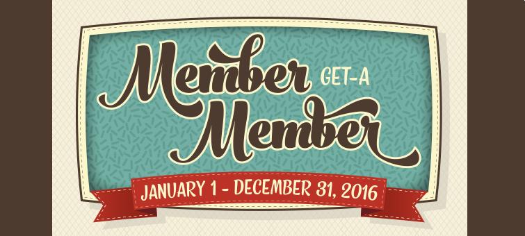 member-get-a-member-bnr-001