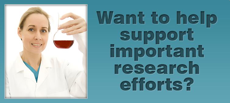 research-bnr-001