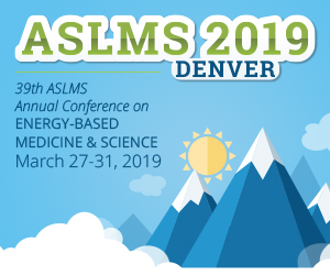 aslms-2018-banner-300x200