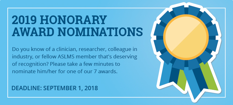 aslms-2019-bnr-award-nominations