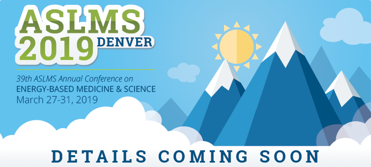 aslms-2019 bnr-details-coming-soon
