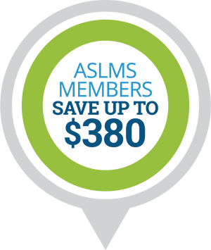aslms-2019-member-savings