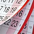 annual-conferece-important-dates-sbr