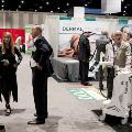 ASLMS 2017 Exhibit Hall (23)