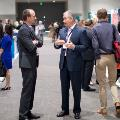ASLMS 2017 Exhibit Hall (6)