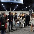 ASLMS 2017 Exhibitor Reception and Silent Auction (15)