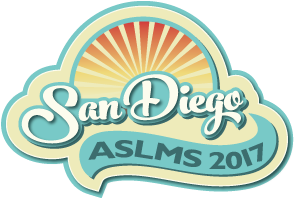 annual-conference-logo-001