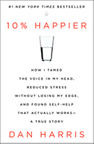 DH_10% happier