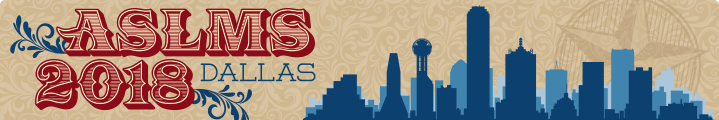 aslms-2018-cbk-logo