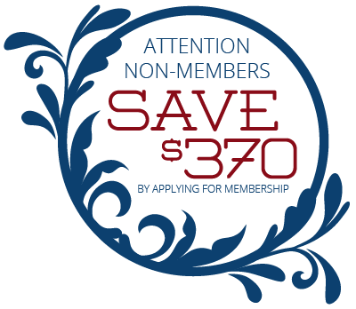 aslms-2018-member-savings