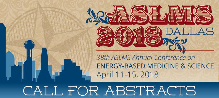 aslms-2018-bnr-call-for-abstracts