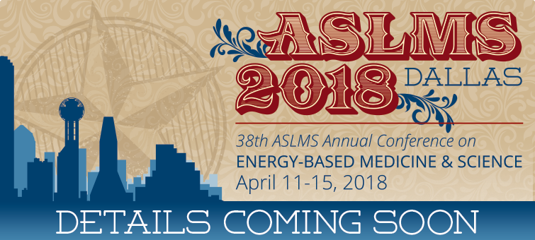 aslms-2018-bnr-details-coming-soon