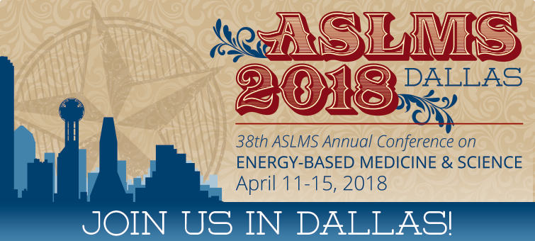 aslms-2018-bnr-join-us-in-dallas