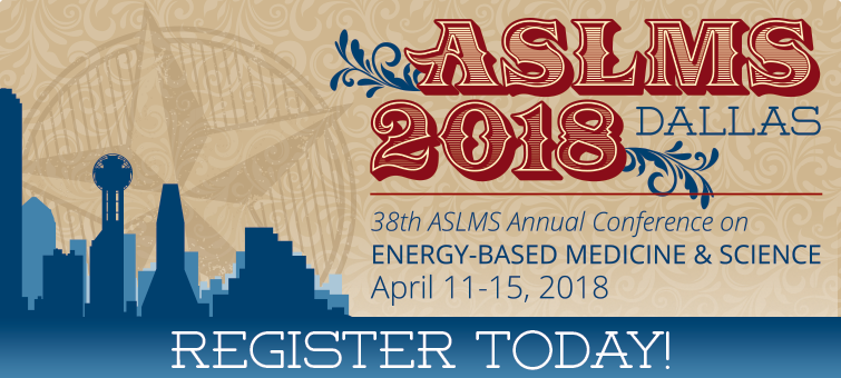 aslms-2018-bnr-registration