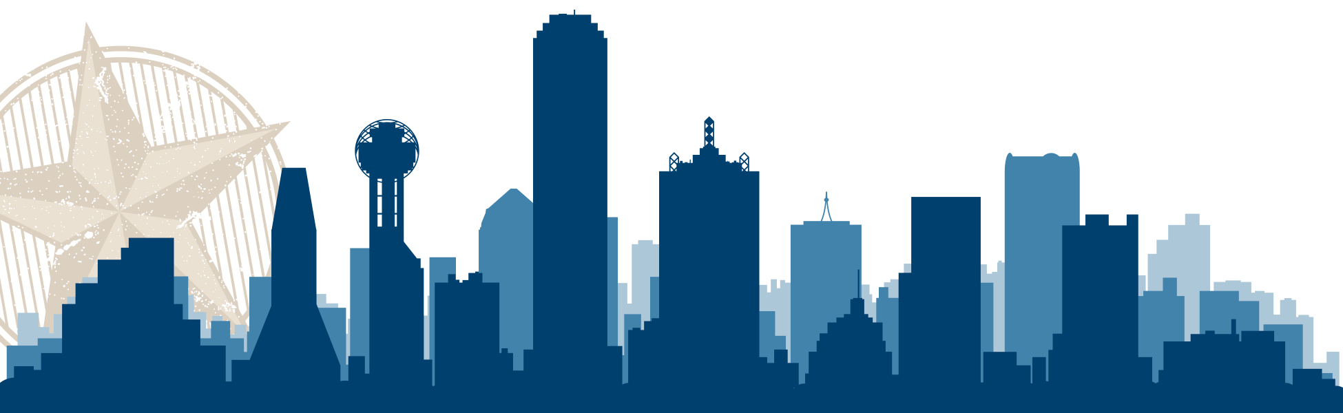 aslms-2018-homepage-bnr-dallas-skyline