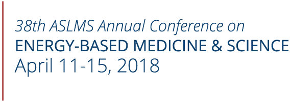 aslms-2018-dates-001