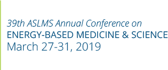 aslms-2019-dates-001