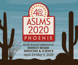 aslms-2020-banners-300x250