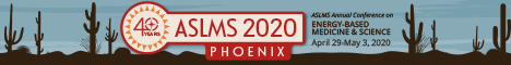aslms-2020-banners-468x60