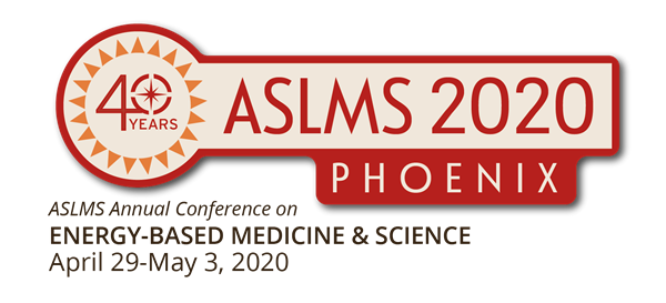 aslms-2020-logo-horizontal