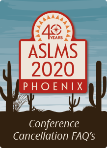 aslms-2020-sbco-conference-cancellation