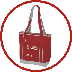 aslms2020-tote-bag