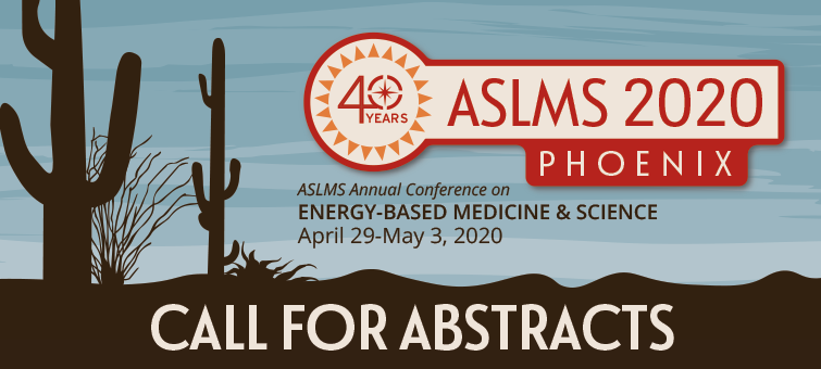 aslms-2020-bnr-call-for-abstracts