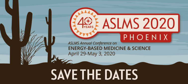 aslms-2020-bnr-save-the-date