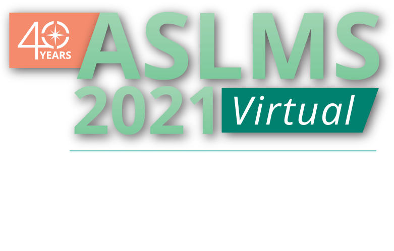 aslms-2021-logo-vertical