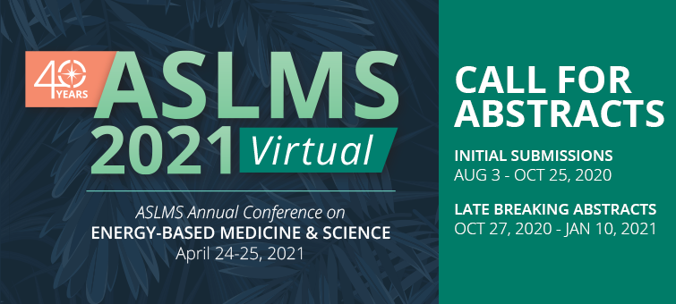 call-for-abstracts-aslms2021-banner-sliders