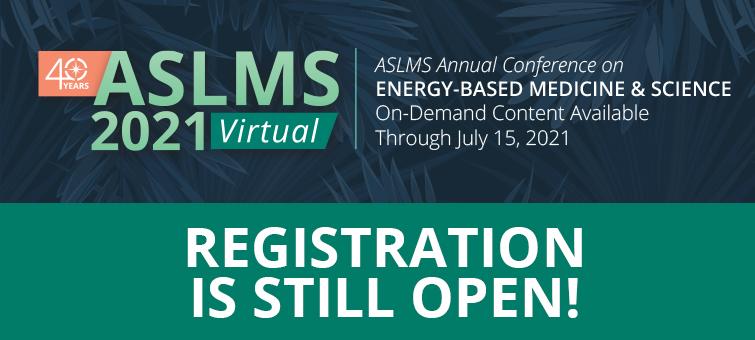 on-demand-registration-still-open-aslms2021-banner-sliders.png