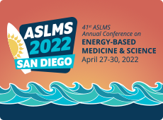 ASLMS 2022