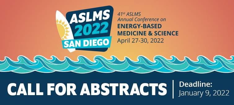 aslms2022-banner-sliders-call-for-abstracts