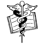 professional-medical-association-logo