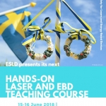 xs_9253-ESLD-Hands-on-Laser-and-E